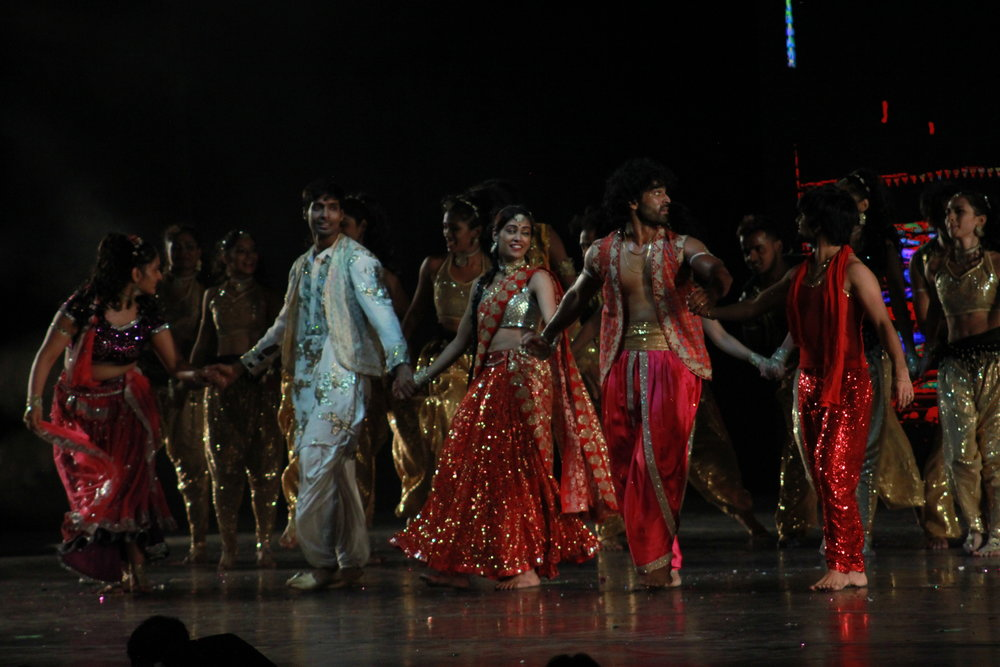 bollywood_cervantino