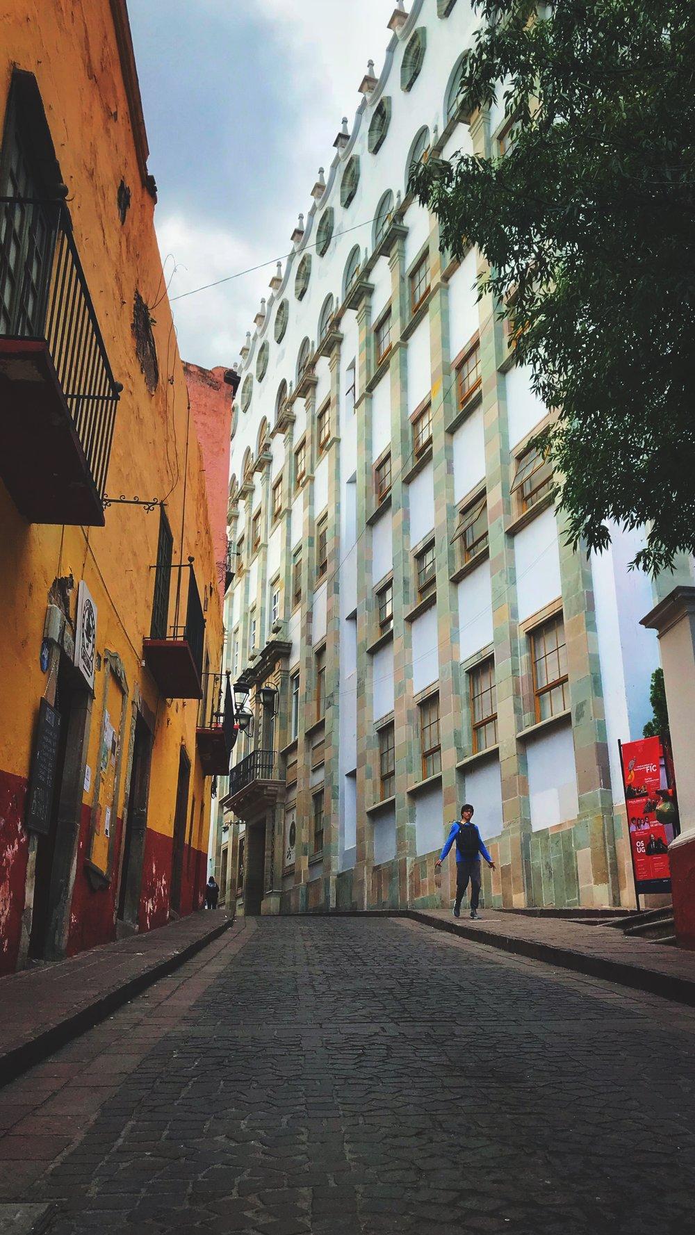 Foto    Esteban A. Catalán