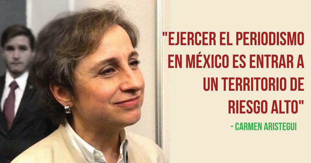 Imagen vía Clases de Periodismo