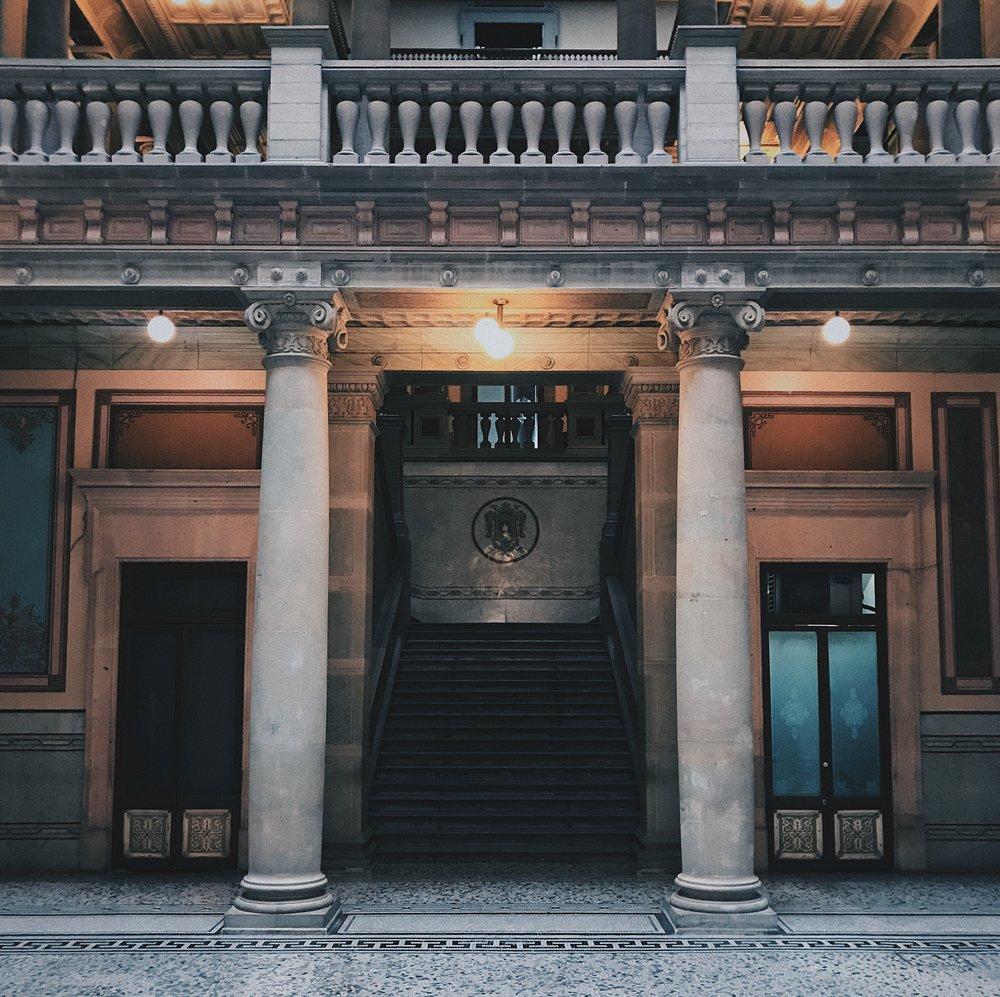 museo palacio de los poderes guanajuato aleks phoenix