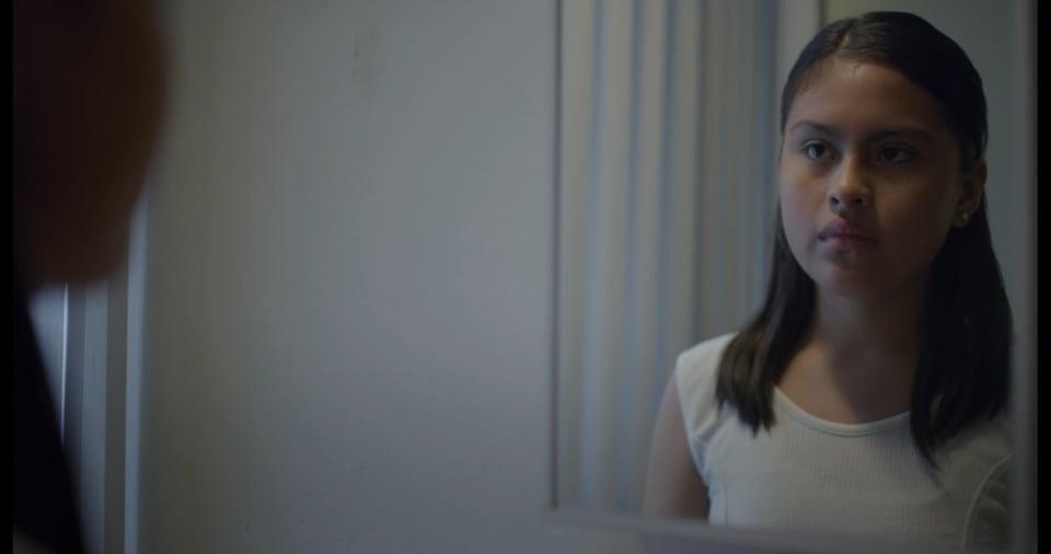 Foto via: Vimeo