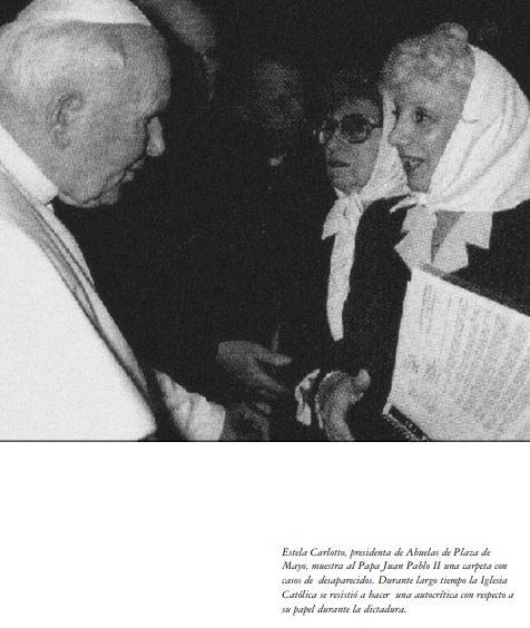 JUAN PABLO II.JPG