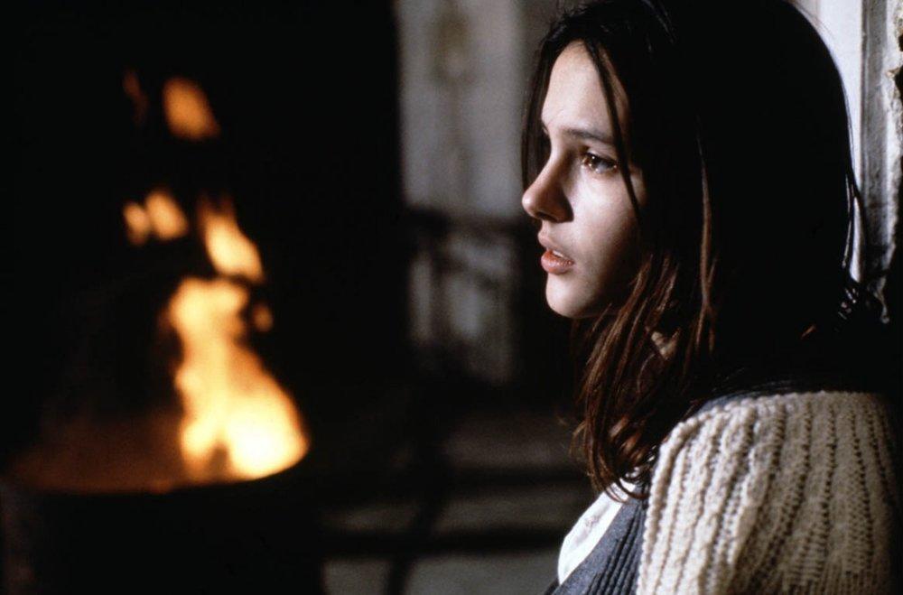 Foto via: IMDb
