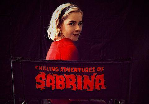 chilling-adventures-of-sabrina-1532936015.jpg