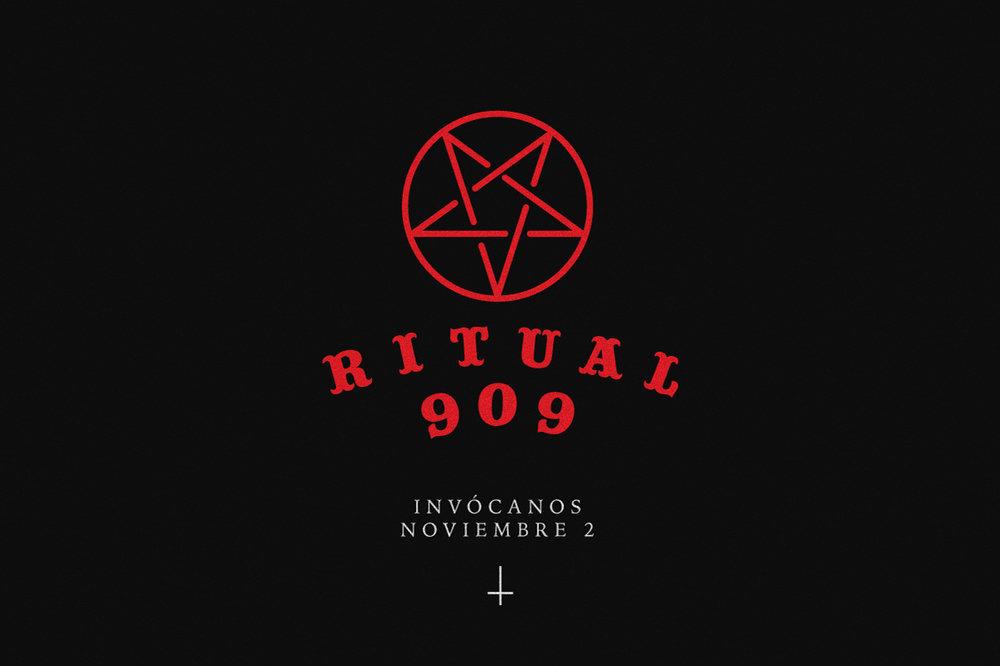 RITUAL-909 copy.jpg