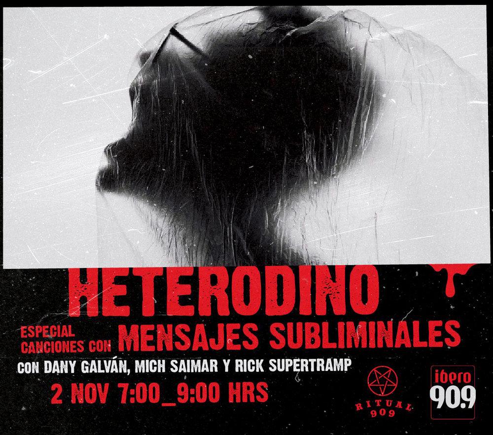 1_RITUAL_909_HETERODINO.jpg