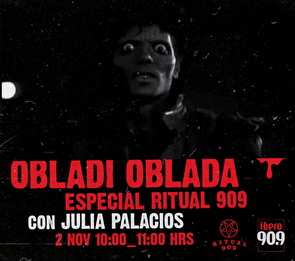3_RITUAL_909_OBLADI.jpg