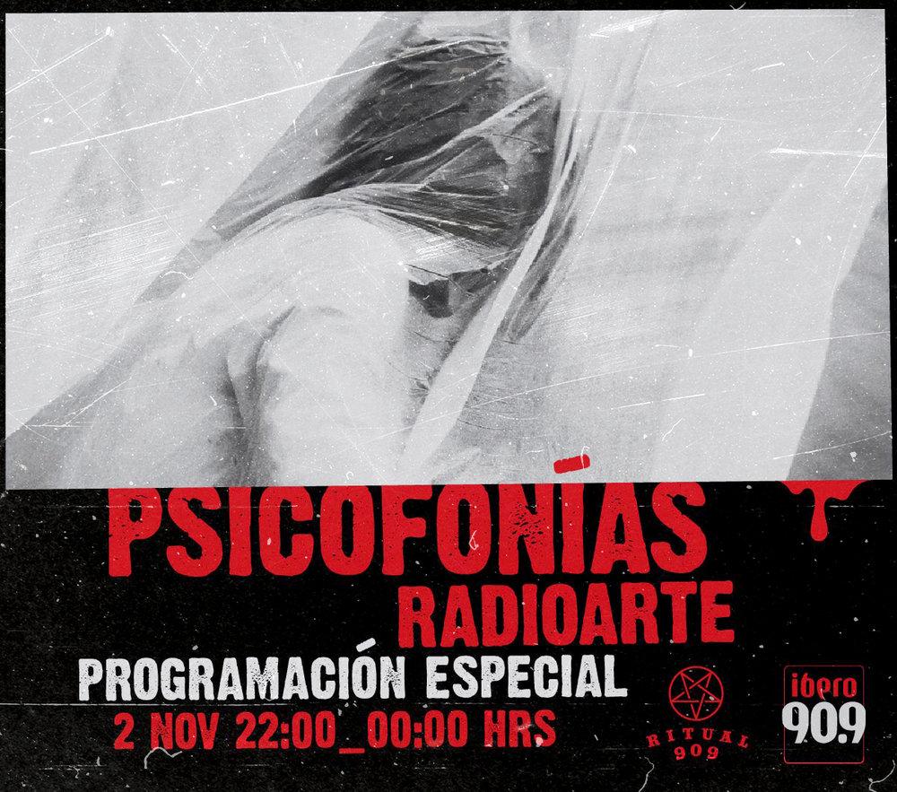14_RITUAL_909_PSICOFONIA.jpg