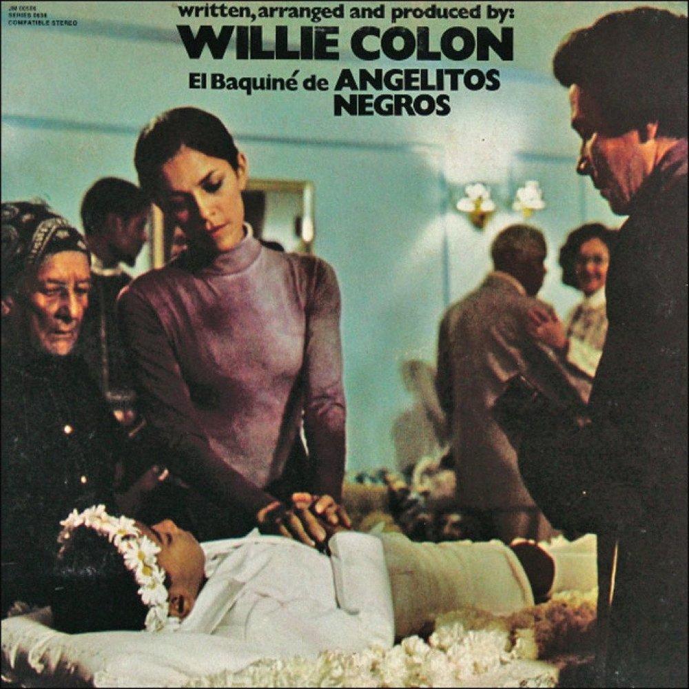 angelitos-negros-willie-colon.jpeg