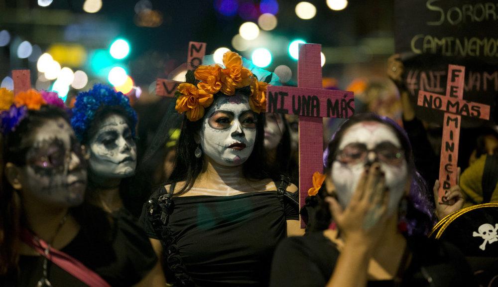 Foto vía: Noticieros Televisa