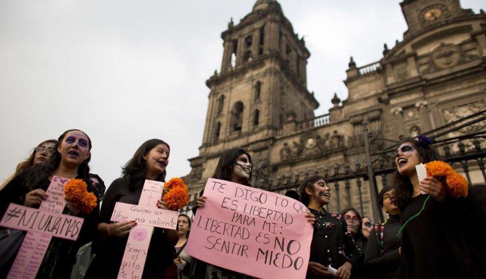 Foto vía: El Comercio