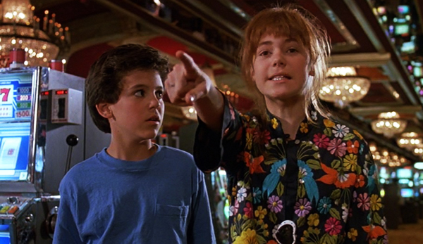 the-wizard-1989-review-casino-he-touched-my-breast-jenny-lewis-fred-savage-review-rilo-kiley.jpg