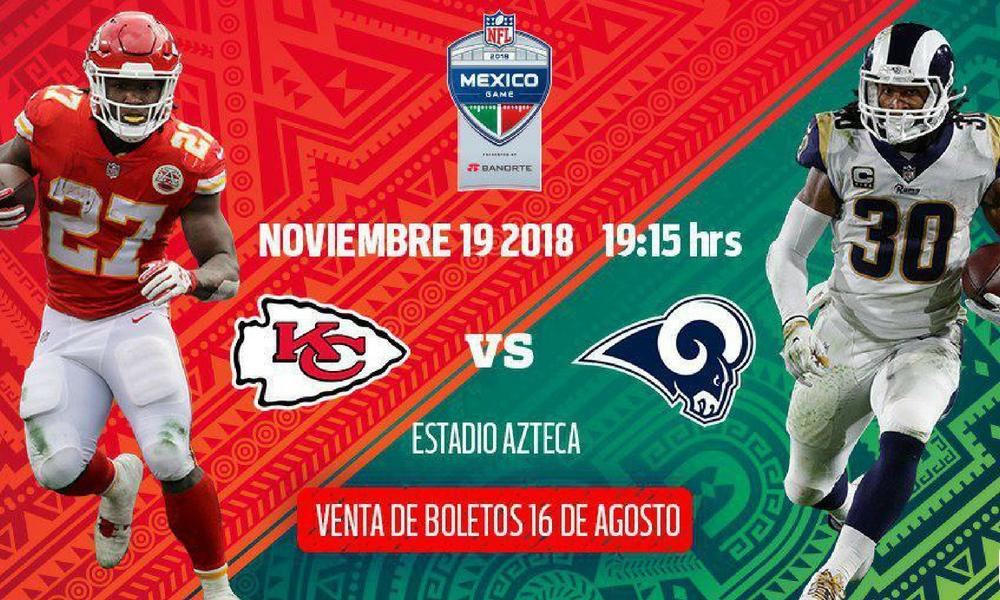 boletos-para-la-NFL-México-2018.jpg