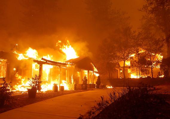Incendios-MW-GY548_Califo_20181114125751_MG.jpg