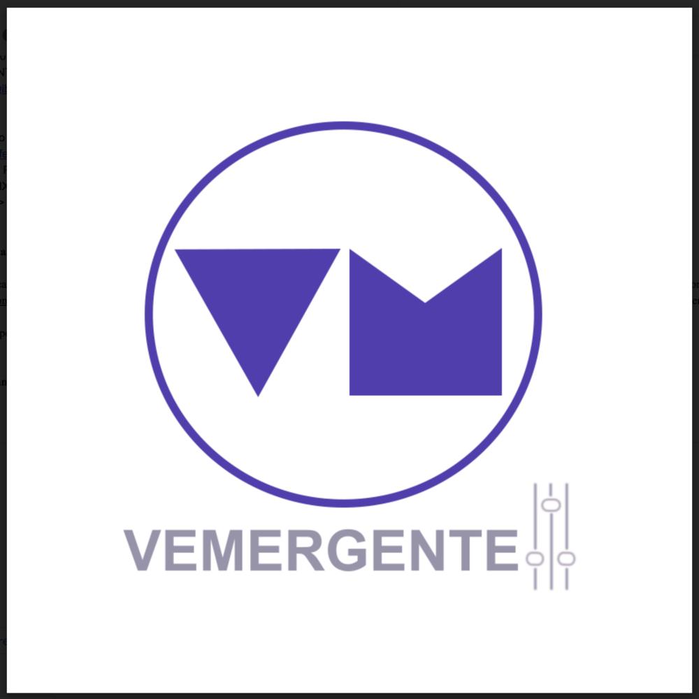 Vemergente MX