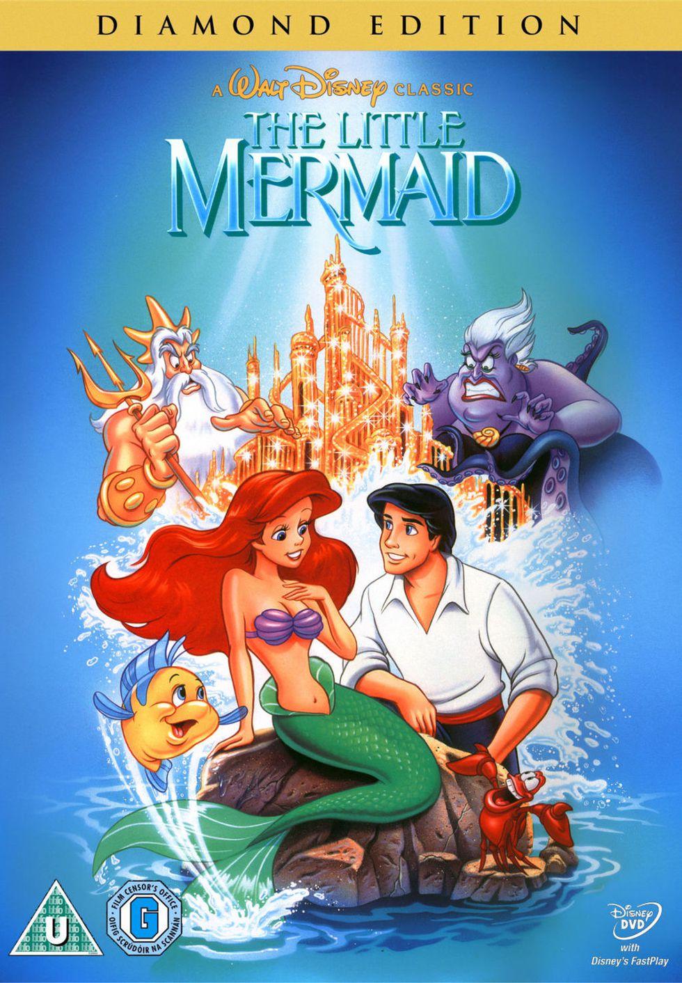 gallery-1478544757-the-little-mermaid-dvd-diamond-edition-walt-disney-characters-33673069-1110-1600.jpg