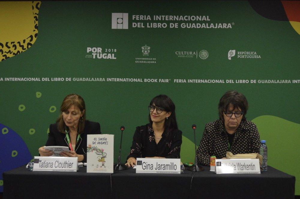 Foto: Mónica Álvarez.