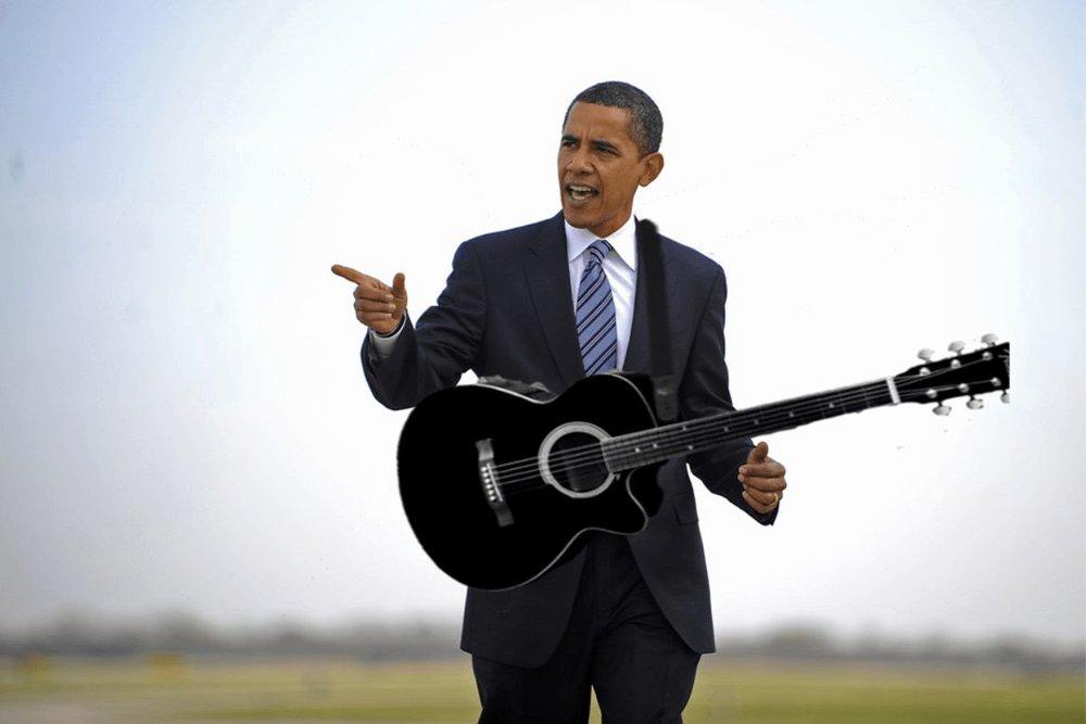 el-presidente-barack-obama-entrega-sus-listas-de-musica-del-verano-1.jpg