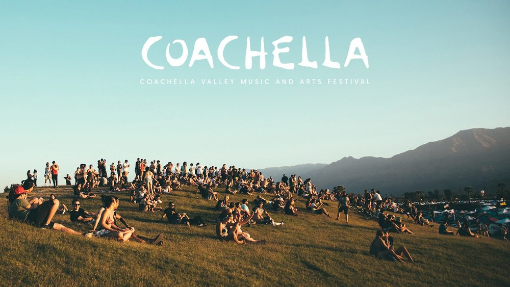 2018-coachella-music-festival-artists.jpg