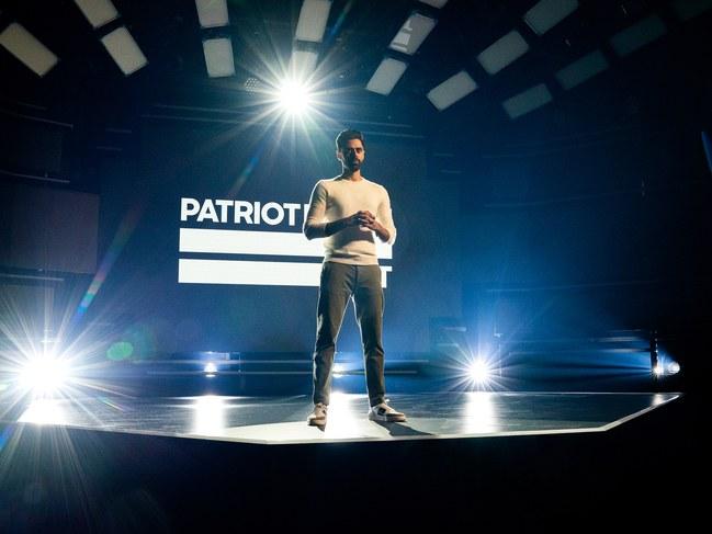 Wright-Patriot-Act.jpg