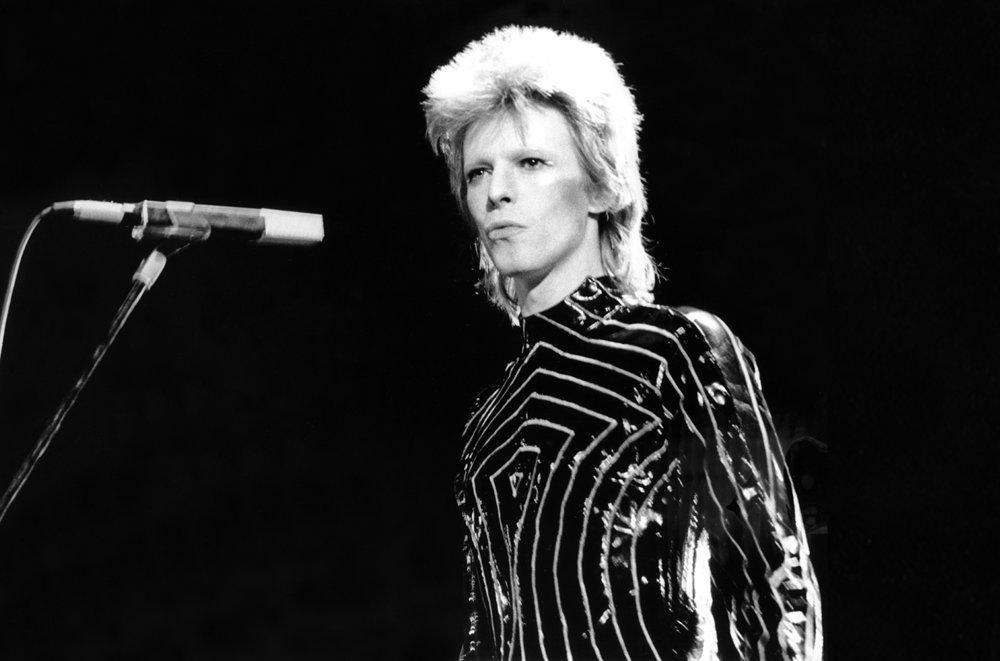 david-bowie-ziggy-stardust-1973-billboard-1548.jpg