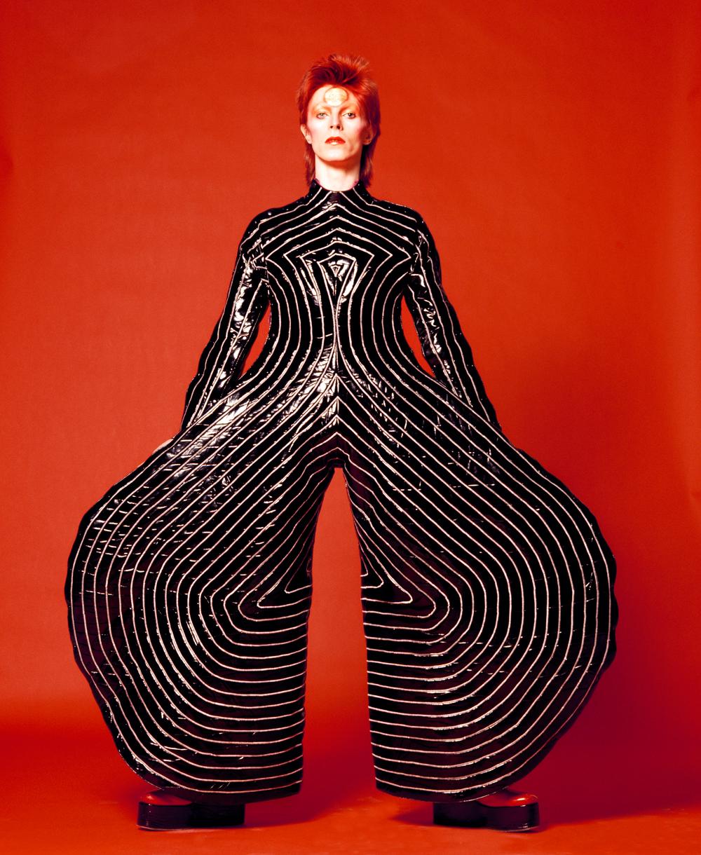 Striped-bodysuit-for-Aladdin-Sane-tour-1973.jpg