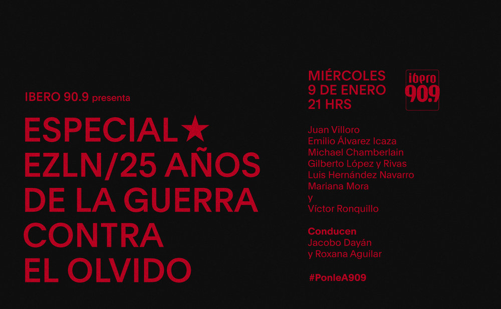 EZLN (1).jpg