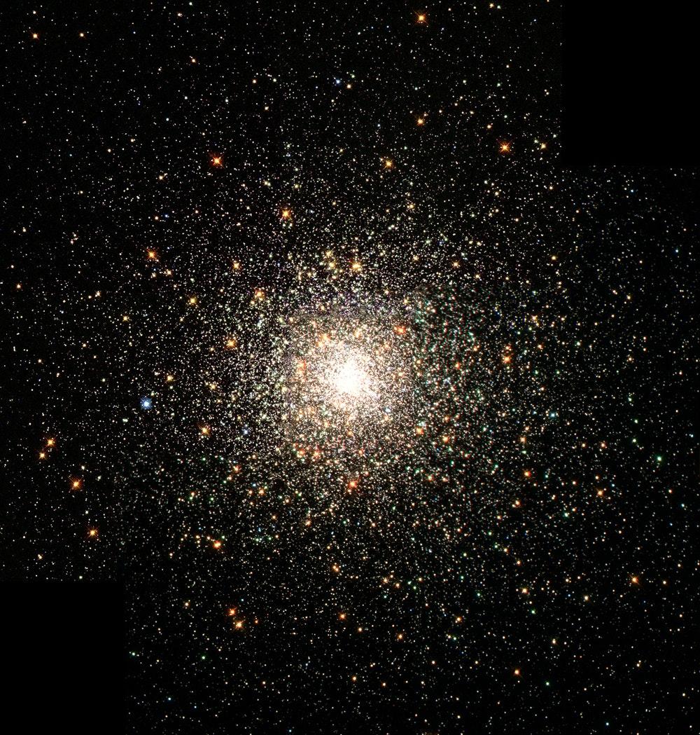 Imagen vía unsplash.com