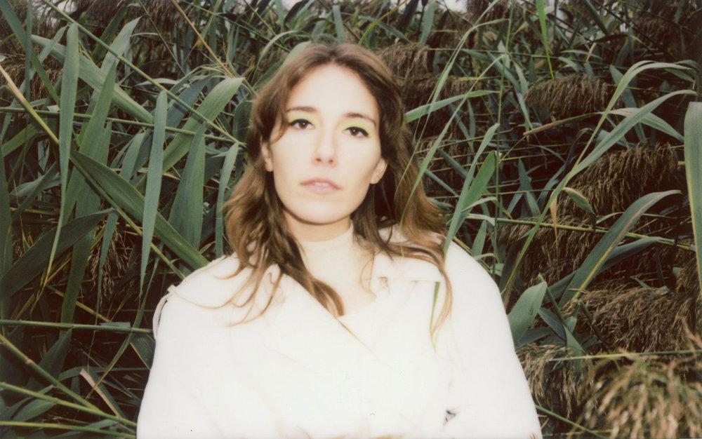 Chloé Soldevila, Memory lane