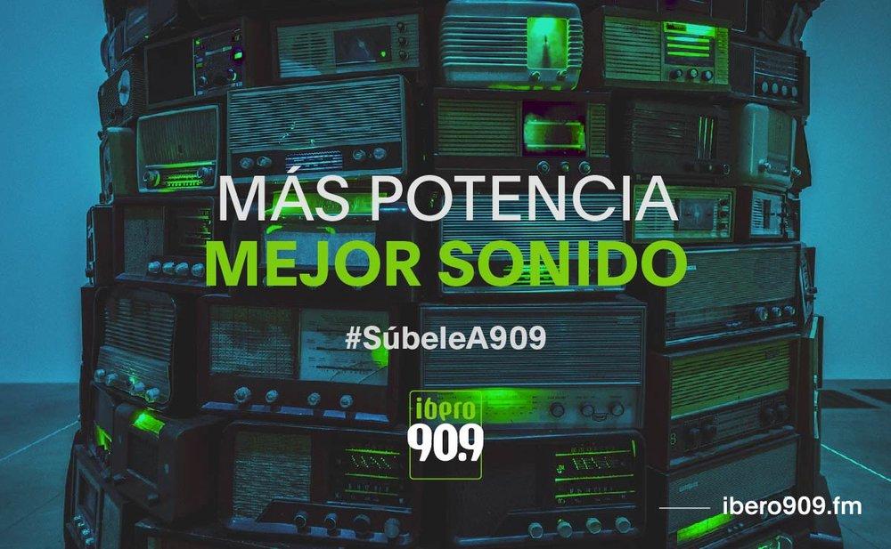 909_POTENCIA_Artboard 1 copy 22.jpg