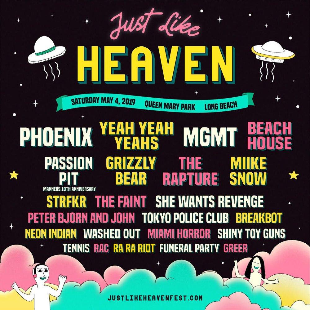 just-like-heaven-2019-lineup.jpg