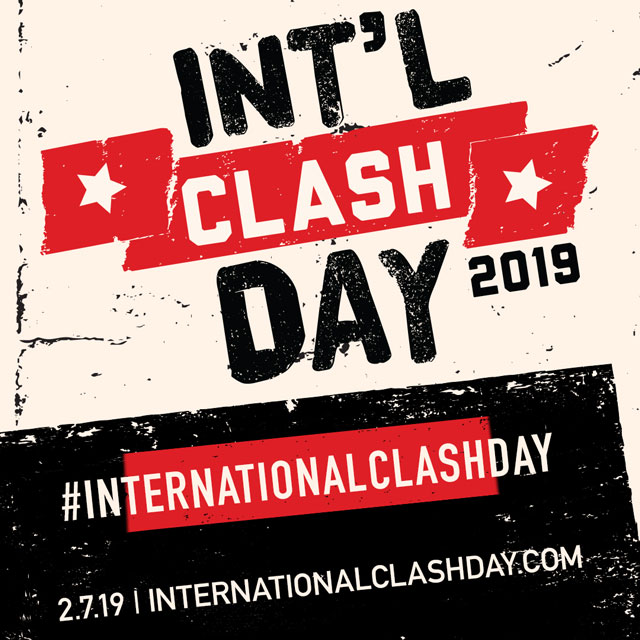 international-clash-day-kexp-640.jpg