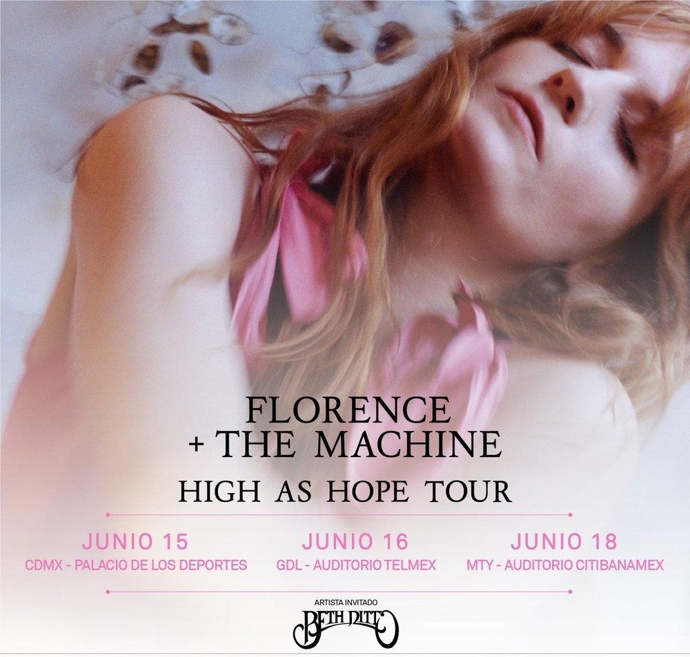 florence-and-the-machine-concierto-mexico-2019-flyer.jpg