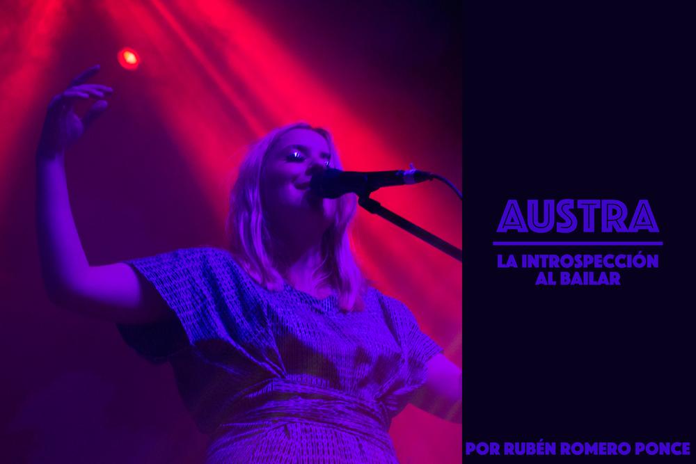 Austra en Semana Indie Rocks por Rubén Romero Ponce.png