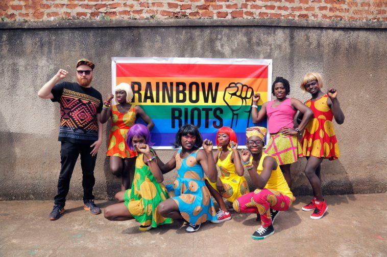 rainbow-riots-1-758x505.jpg
