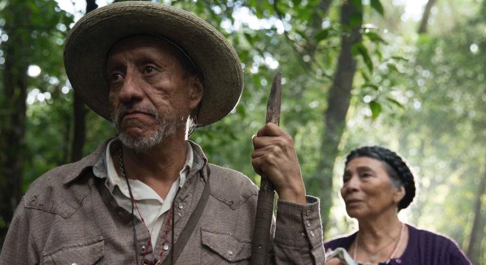 Imagen de cinepremiere.com.mx