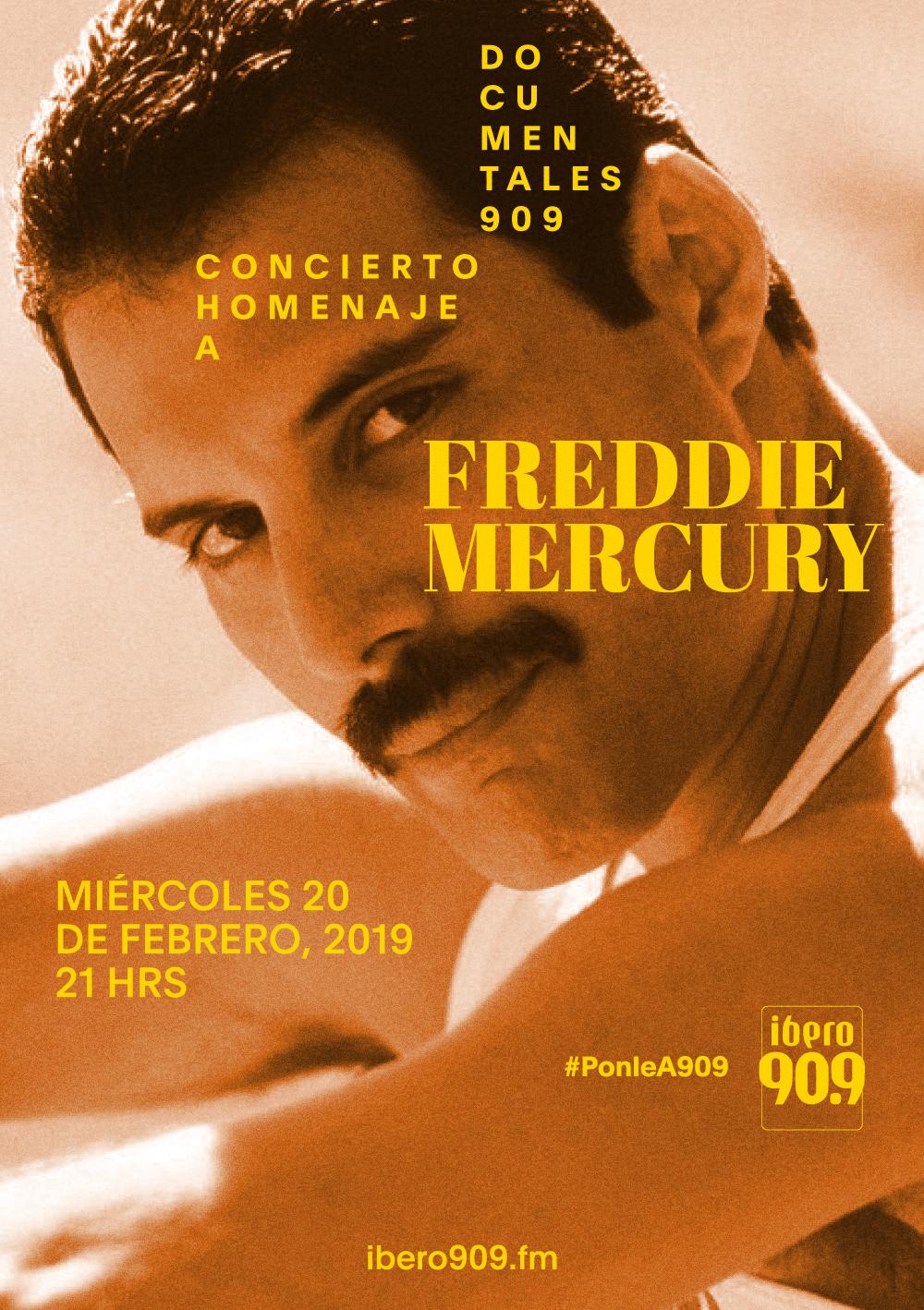 FREDDIE_MERCURY.png