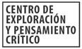 cex-logo2.jpg