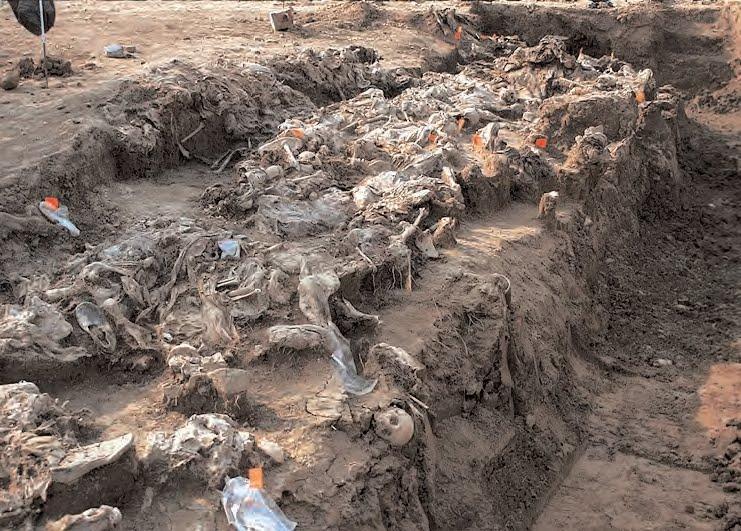 cancari-valley-mass-grave-srebrenica-genocide.jpg