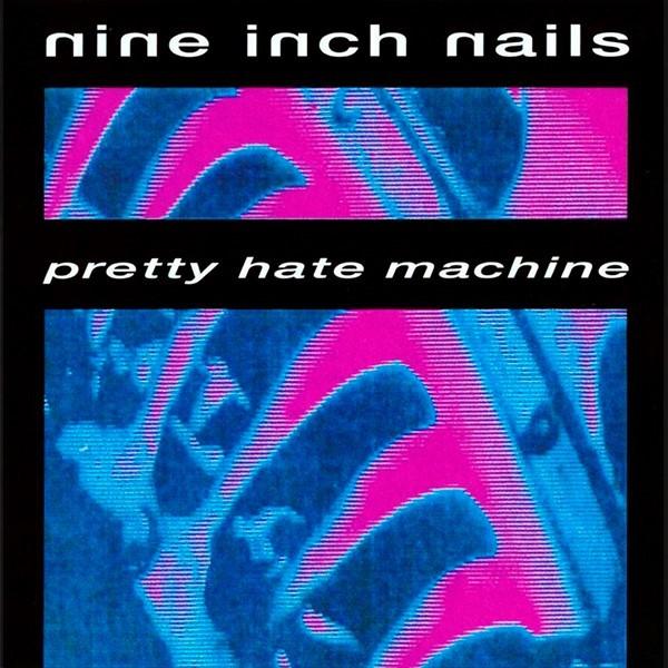 ¿Qué Estás Escuchando? - Página 3 395783-Pretty_Hate_Machine