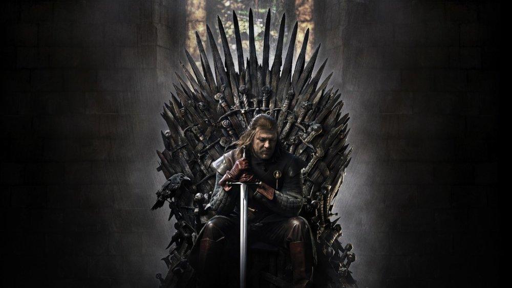 Foto vía HBO