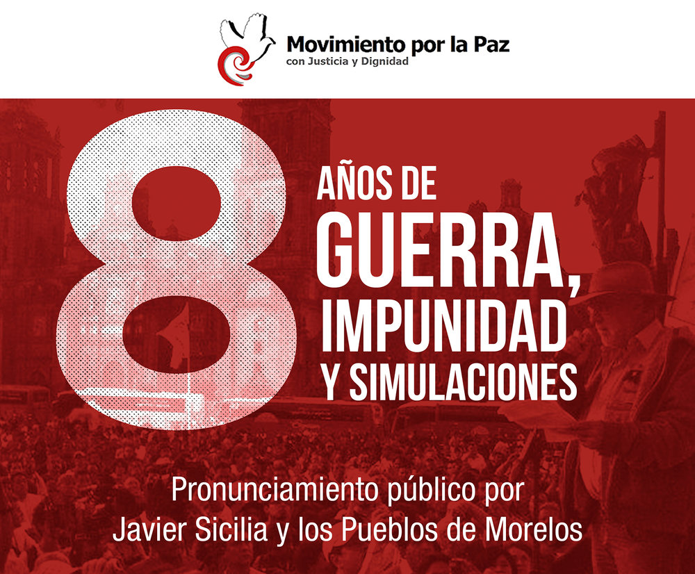 8-años-MPJD_Cuernavaca.jpg