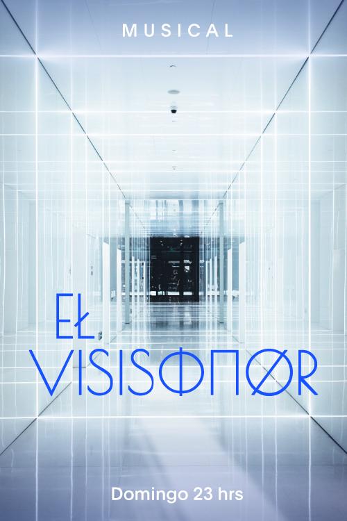 35POSTER_VISISONOR.jpg
