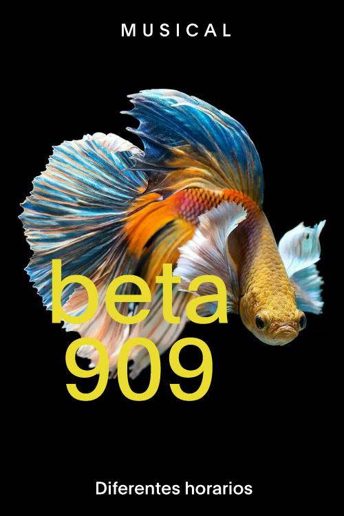 POSTERS_beta.jpg