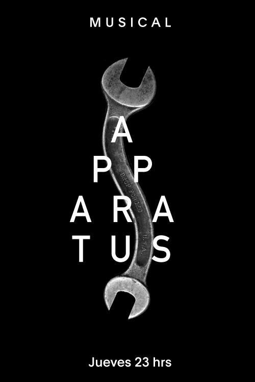 22POSTER_APPARATUS.jpg