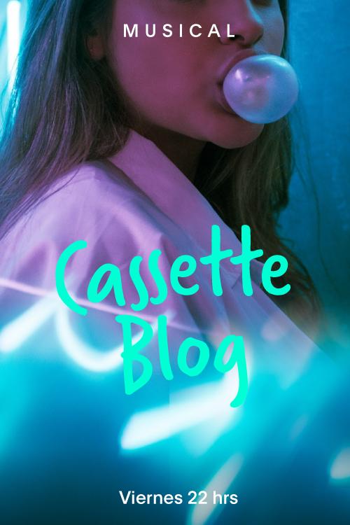 POSTER_CASETTE.jpg