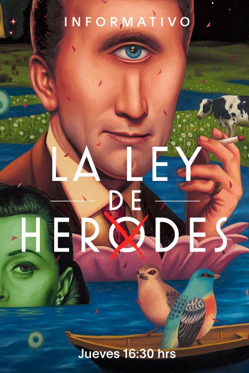 LEY_HERODES.jpg