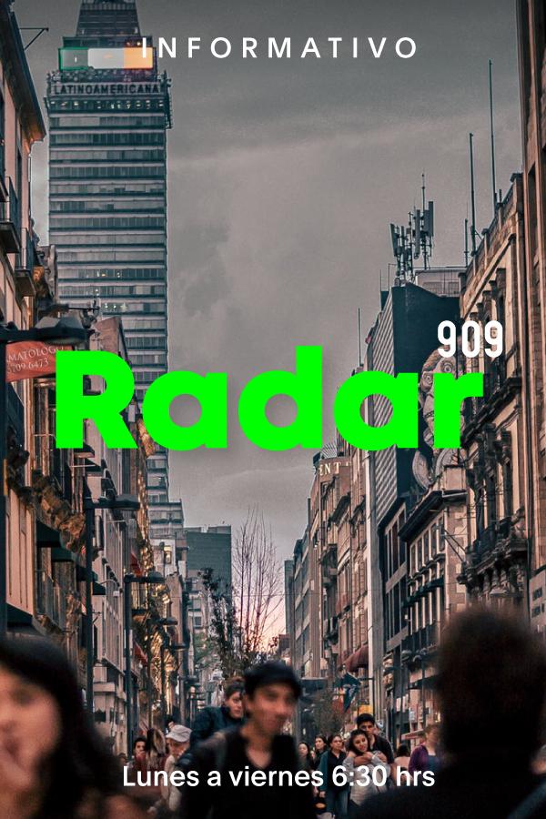 POSTERS_SITIO_RADAR.jpg