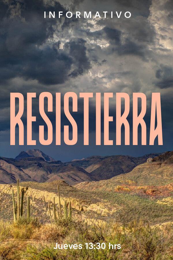 POSTERS_RESISTIERRA.jpg