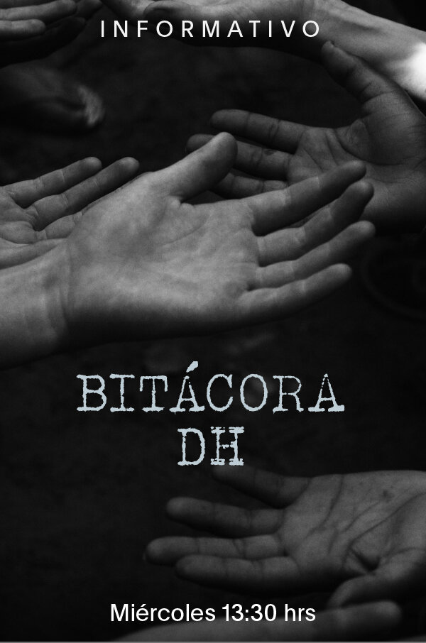 POSTERS_BITACORA.jpg